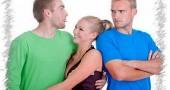 Как заставить мужа ревновать? Отзывы и рекомендации женщин...