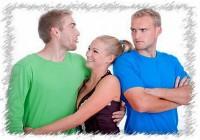 Как заставить мужа ревновать? Отзывы и рекомендации женщин.