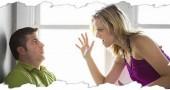 Хамству бой: как поставить на место грубияна и не потерять при этом лицо?