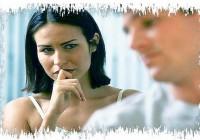 Как заставить мужчину постоянно думать о тебе?