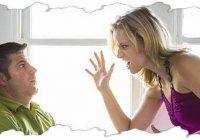 Хамству - бой: как поставить на место грубияна и не потерять при этом лицо?