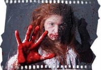 Психологический фильм ужасов