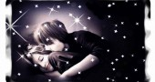 Пожелание спокойной ночи любимой девушке