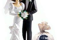 Как выйти замуж за миллиардера? Ищу финансовое благополучие и возможно . . . Любовь!