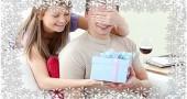 Что хотят мужчины в подарок?