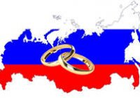 На какой руке правильно носить обручальное кольцо?