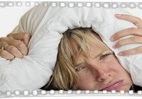Как уснуть, если не спится?