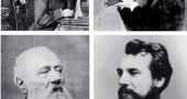 Кто первый изобретатель телефона?