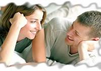 Как влюбиться в парня, как полюбить его?