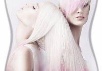 Как осветлить/обесцветить волосы в домашних условиях?