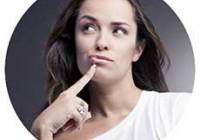 Связь с женатым мужчиной и ее последствия