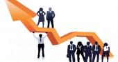 Качества успешного руководителя для эффективного управления