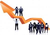 Личные качества деятельности успешного человека