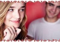Главные способы, чтобы влюбить в себя парня!