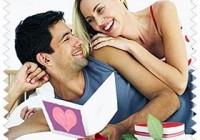 Стоит ли признаваться в Любви мужчине?