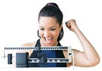 Способы сбросить, убрать лишний вес