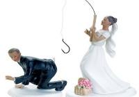 Как заставить мужчину или парня жениться?