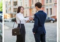 Как можно быстро познакомиться с девушкой?