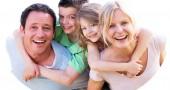 На чем основана семья и как в ней формируются отношения?
