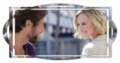 Мужские секреты: психология мужчины в отношениях с женщиной
