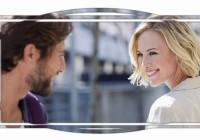 Мужские секреты - психология мужчины в отношениях с женщиной
