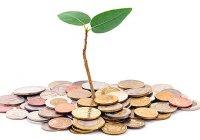 Психология достижения денежного благополучия и богатства. «Денежные ритуалы».