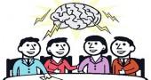Как научиться разговаривать с людьми?
