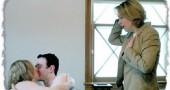 Как себя вести перед мужем, если он изменил?