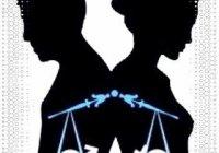 Отношения между парнем и девушкой. Психология взаимоотношений.