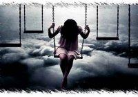 Как избавиться от чувства вины? Психология виновности.