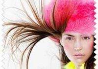 Что делать, если волосы стали магнититься?