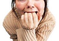 Атихифобия. Как избавиться от страха неудачи?