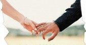 Отношения с женатым мужчиной. Психология.