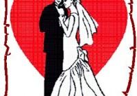 Брак и Любовь. Советы.