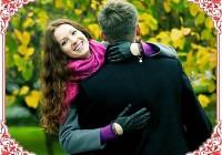 Как сделать, чтобы парень влюбился в тебя?