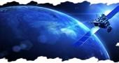 ИСЗ - искусственные спутники планеты Земля