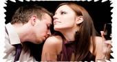 Запахи женских духов, которые очень нравятся мужчинам
