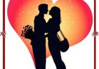 Хочу найти любимого мужчину для жизни