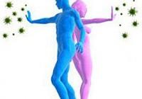 Как поднять иммунитет?