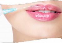Гиалуроновая кислота в губы, инъекции