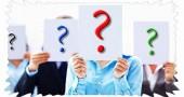 «Чем занимаешься или что ты делаешь»: что ответить на вопрос?