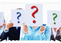 «Чем занимаешься или что ты делаешь» - что ответить на вопрос?
