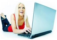 Что можно делать в Интернете?