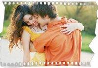 Как понять, что парень влюблен?