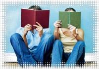 Книги, которые должен прочитать каждый