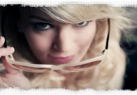 Настоящая женщина, какая она в личной жизни, семье и на работе?