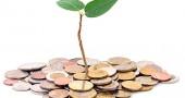 Психология достижения денежного благополучия и богатства «Денежные ритуалы»