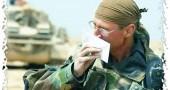 Письмо любимому парню в армию