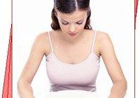 Кодирование от лишнего веса. Отзывы о результатах.
