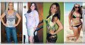 Истории похудения «До и После»